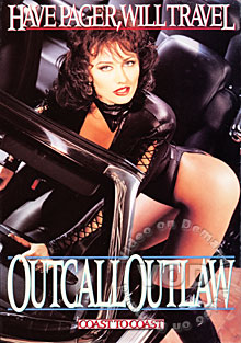 Outcall Outlaw