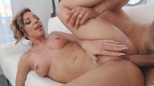 Best Of Anal Creampies Clip 2 00:55:40