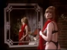 Marilyn Chambers Bedtime Stories Clip 1 00:07:00