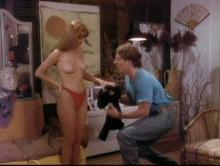 Marilyn Chambers Bedtime Stories Clip 2 00:14:00