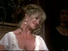 Marilyn Chambers Bedtime Stories Clip 6 00:56:40