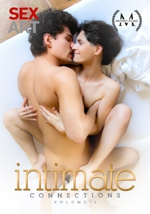 Intimate Connections Volume 2
