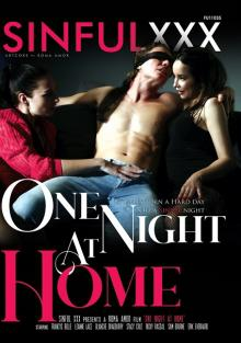 One Night At Home