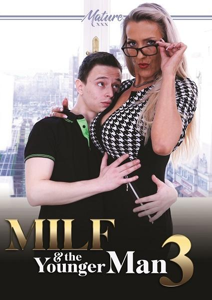 MILF & The Younger Man 3