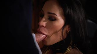 Tiffany: Desires Of Submission Clip 2 00:35:20